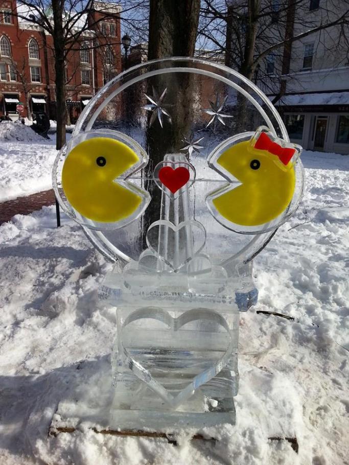 festival-ice-sculpture-02