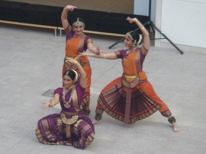 festival-india-pem