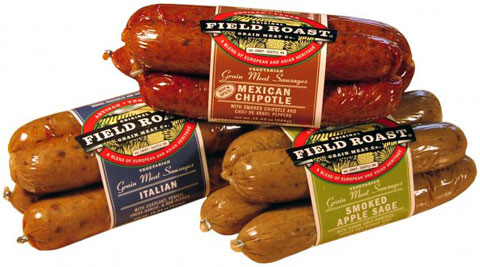 What Dog Foods Brand Are Vegan