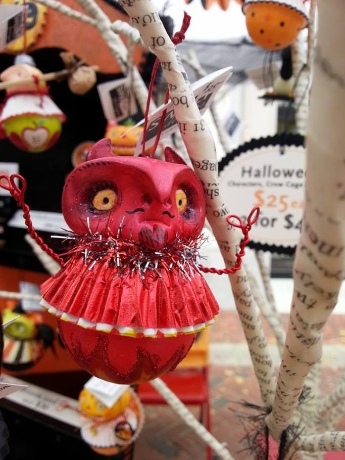 halloweenmarket