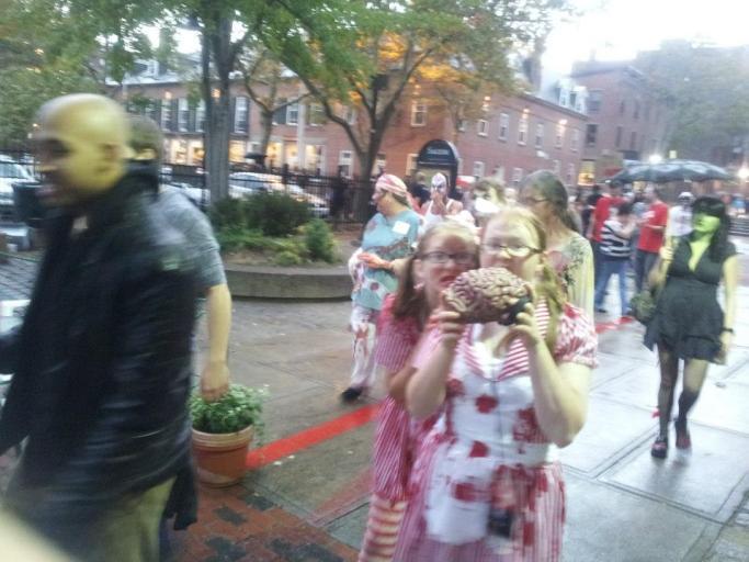 zombie-walk-salem-ma