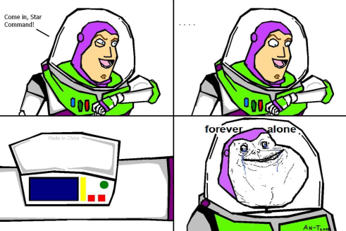 buzz-lightyear-forever-alone