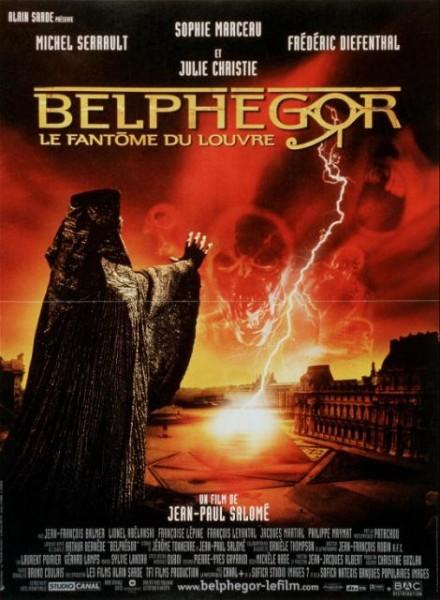 belphegor_le_fantome_du_louvre_2000_reference