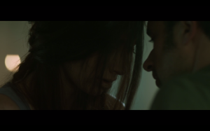 contracted movie 2013