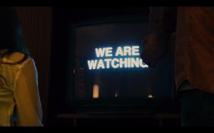 mockingbird film 2014