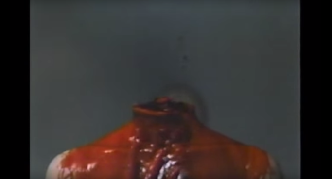 nightmare 1981 video nasty