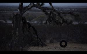rubber 2010 movie