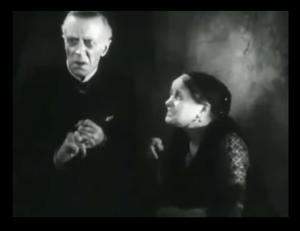 the old dark house 1932 boris karloff