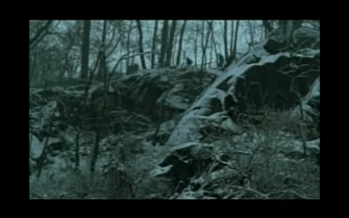 prey 2001 horror short film ti west