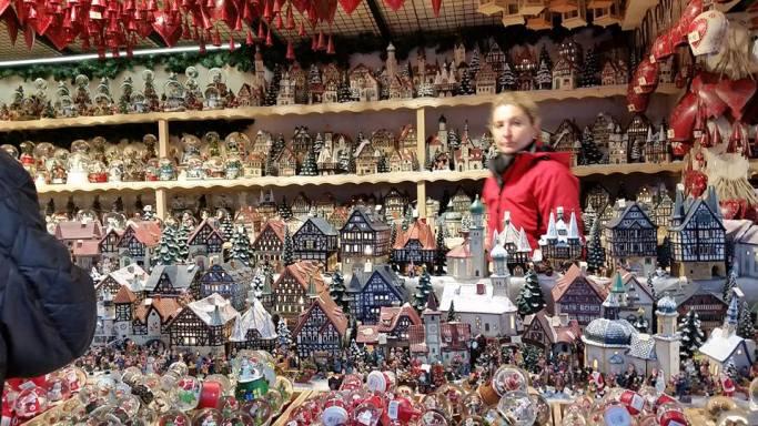 salzburg christmas market 02