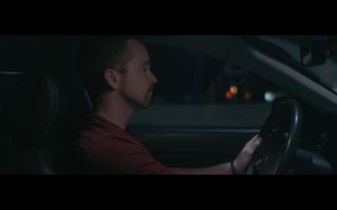 passenger short horror 2015