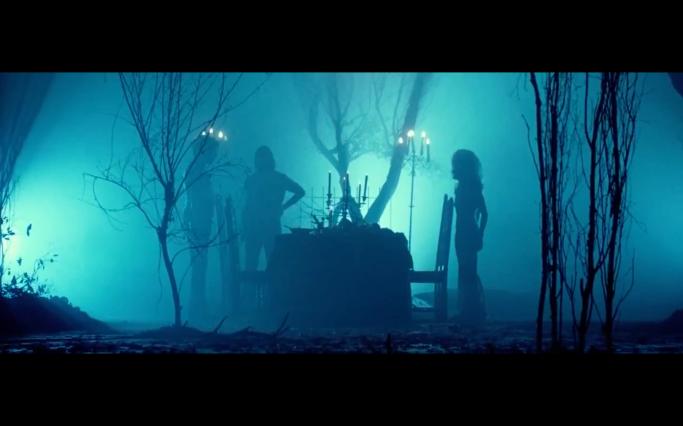 31 rob zombie horror movie 2016