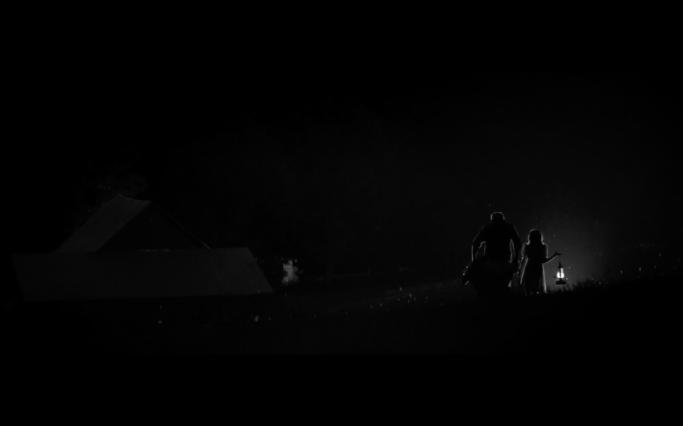 screen-shot-2016-12-04-at-19-57-06