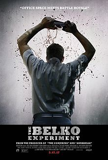 220px-the_belko_experiment_poster
