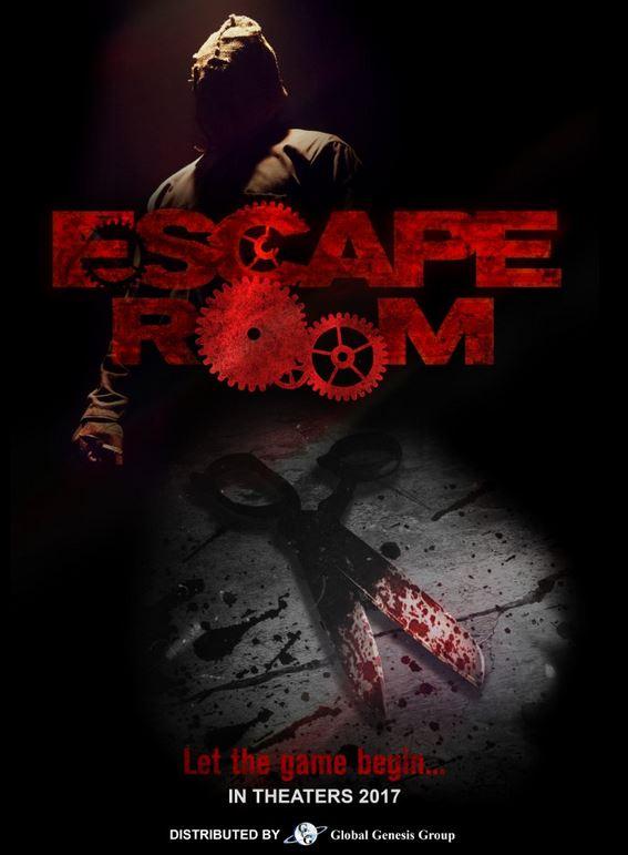 escape room movie 2017 skeet ulrich sean young