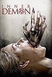 inner demon 2014 ursula dabrowsky