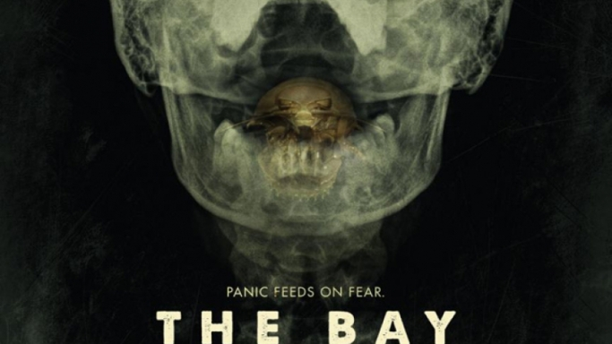 the bay barry levinson horror movie
