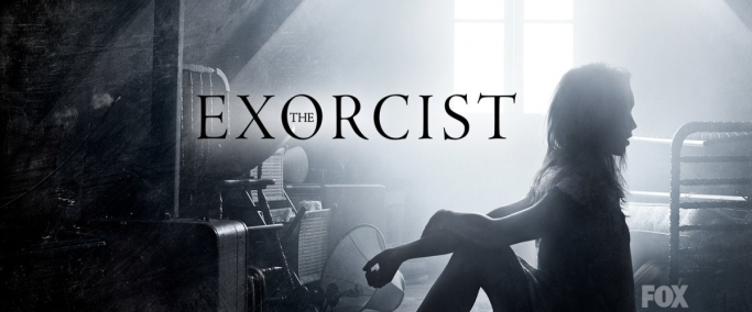 movie_the-exorcist-season-1-2016
