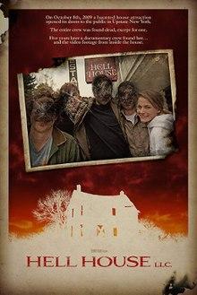 hell house llc, horror, horror movies, horror films, film, films, movies, halloween,