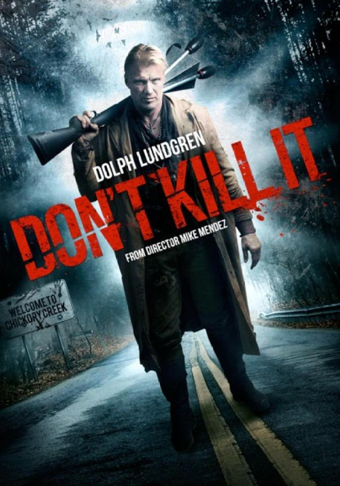 don't kill it, horror, horror films, horror movies, film, films, movies, halloween