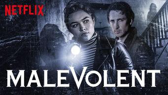 malevolent, horror, horror movies, horror films, film, films, movies, halloween