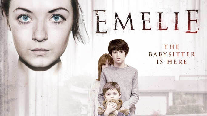 emelie, horror, horror movies, horror films, films, film, movies, halloween