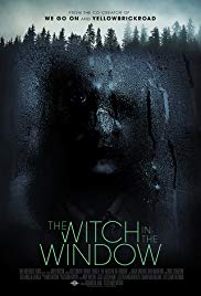 the witch in the window, shudder, shudder uk, horror, horror movies, horror films, film, films, movies, halloween,