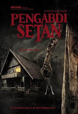 pengabdi_setan_poster