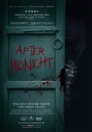 After Midnight   Now Showing   Book Tickets   VOX Cinemas UAE